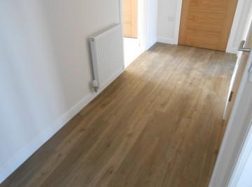 floor0_767x511