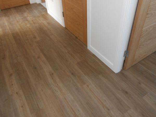 floor_600x450