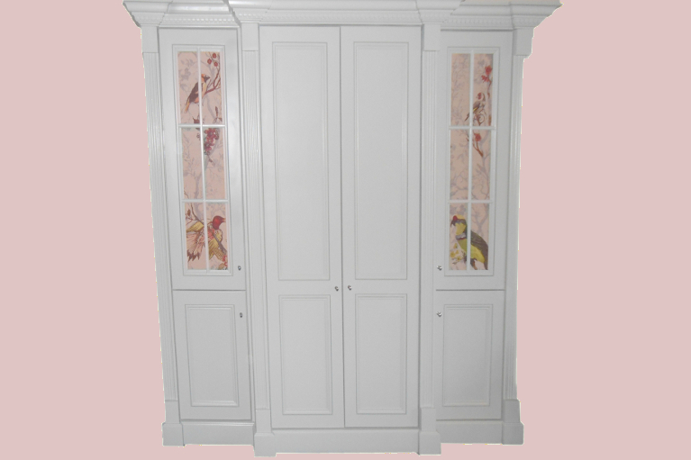 wardrobe0_767-511