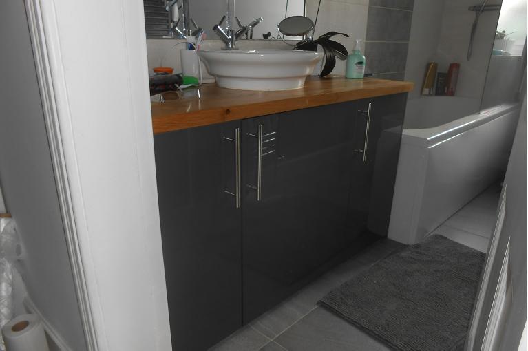 bathroom_767x511