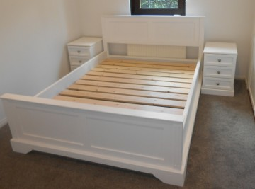 bedroom_6_767x511